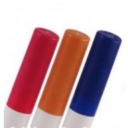 CigJig® Cigarette Saver - 3 Pack