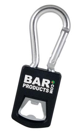 carabiner clip bottle opener. Black Bedroom Furniture Sets. Home Design Ideas