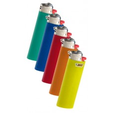 Bic® Lighter (Assorted color)