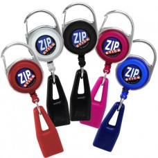 Zip Stick®, Lip Balm Attachment